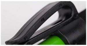 flex-greenstick